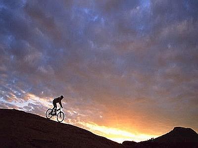 bici_tramonto_web--400x300