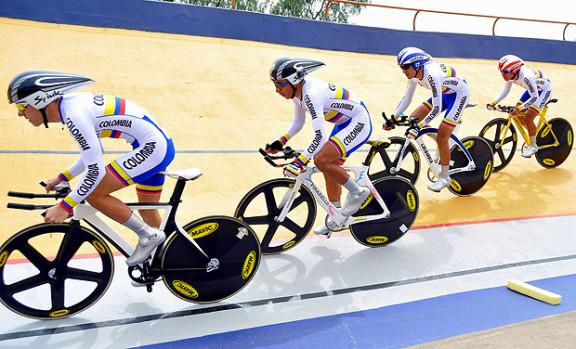 ciclismo-su-pista2