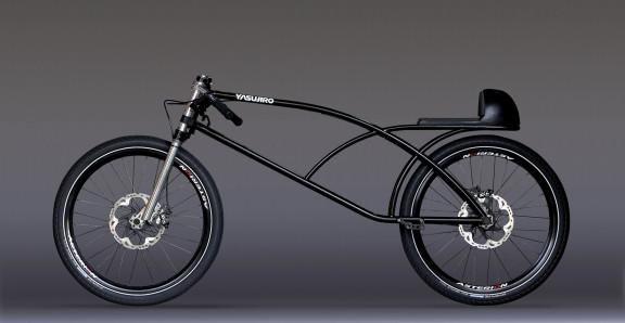 speedbike032
