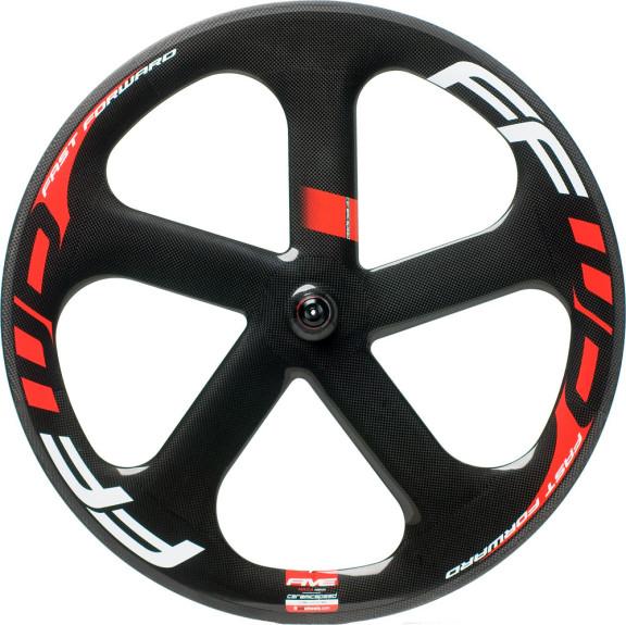 ffwd-5-spoke-ceramic-wheel-zoom