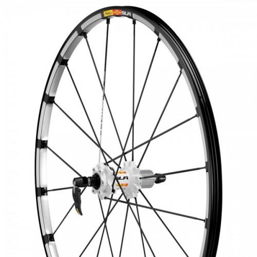 mavic-ruota-cosmic-carbone-sle-anteriore-e-posteriore-carbonio-cerchio-da-52-mm-peso-ra-730-grammi