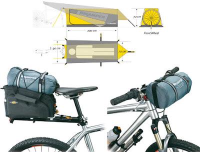 bike camper folder-1