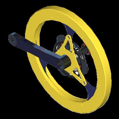 flywheel-assemblato-e1387451758645