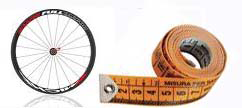 calcolo circonferenza ruota boci 3