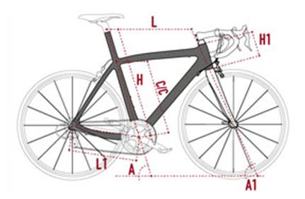 telaio-bici-da-corsa