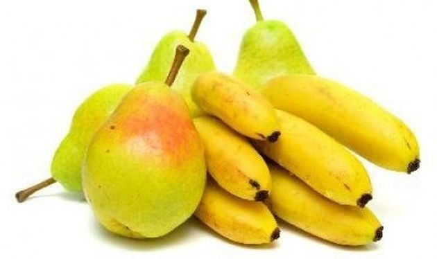carenza-di-potassio-sintomi-cosa-mangiare