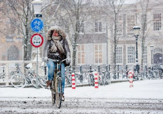 copertoni_bici_inverno-1