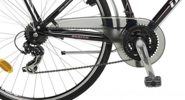 trasmissione-bici-601x324