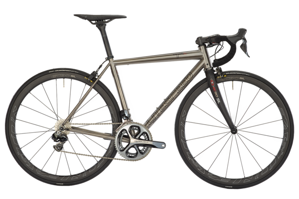 thumbnail-600-0-bike_icon_55f4e4e864506
