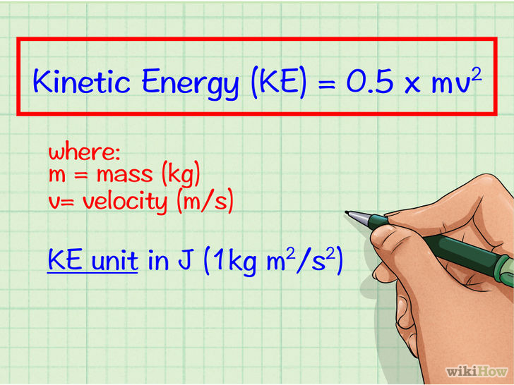 728px-calculate-kinetic-energy-step-1-version-3