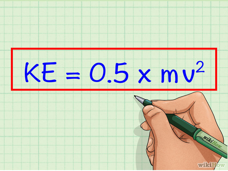 728px-calculate-kinetic-energy-step-4-version-3
