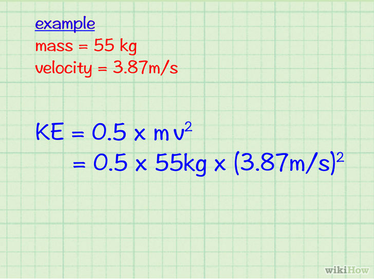 728px-calculate-kinetic-energy-step-5-version-3