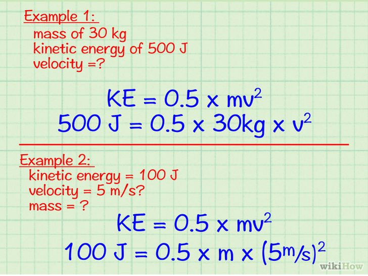 728px-calculate-kinetic-energy-step-8