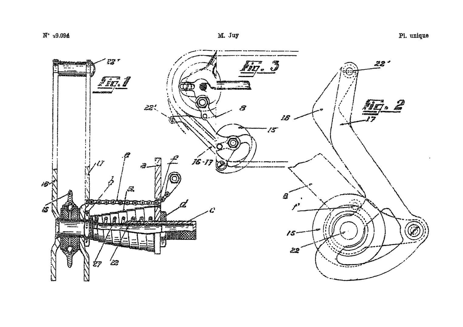 french-patent-791757-addition-49094-03-filtered