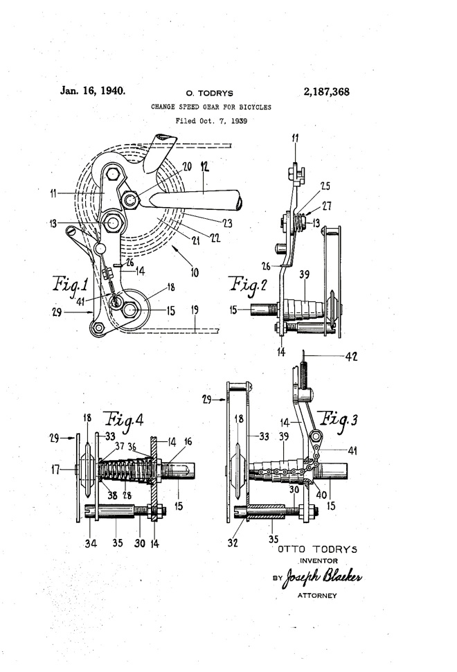 us-patent-2187368-1-filtered