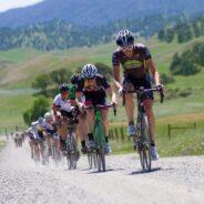 """""""gravel bike"""": la rinascita della bicicletta"""