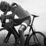 La fatica in bicicletta (e come farne meno)