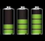 Allenamento: lo scarico per ricaricare le batterie