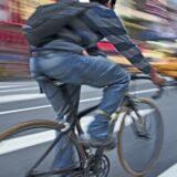 Sicurezza e diritti dei cittadini in bicicletta